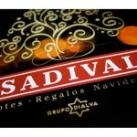 Sadival hace feliz a más de 400.000 familias