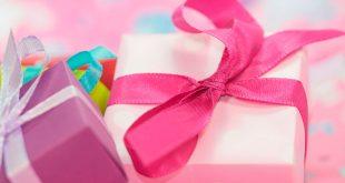 5-ideas-originales-regalar-Navidad