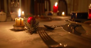 5 recetas navideñas para aprovechar tu cesta de Navidad