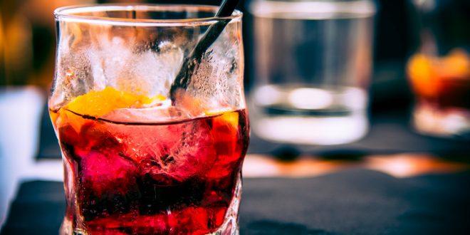 Los mejores cócteles para disfrutar en buena compañía