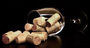consejos-para-mantener-el-vino