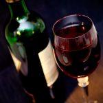 12 razones por las que el vino es saludable
