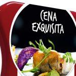 Productos gourmet: regala de forma diferente