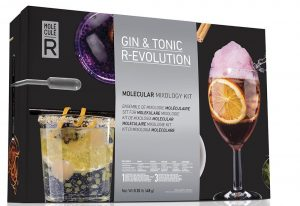 gin-tonic-r-evolution-molecular-01