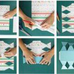 Cajas de Navidad para regalar que te enamorarán