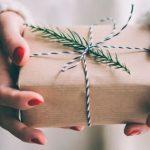 ¿Cómo escoger el mejor regalo familiar para esta Navidad?