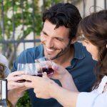 5 frases que te harán parecer un entendido en vinos