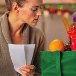 ¿Primera Navidad con la familia en tu casa? Sobrevive con estos trucos
