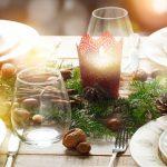 Ideas para una decoración de Nochevieja perfecta
