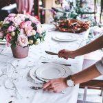 Cuatro ideas de menú de Navidad para sorprender a tu familia
