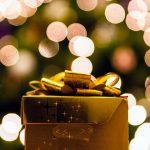 ¿Estás sin ideas? Aquí van cinco regalos que triunfarán esta Navidad