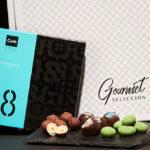 Recomendaciones de cestas de Navidad: el catálogo Sadival, producto a producto