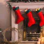 Cinco cosas que no pueden faltar para disfrutar la Navidad en casa