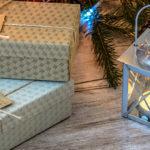 Cinco regalos originales con los que sorprender en Navidad