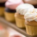 A los españoles nos encanta el dulce: consumimos 24 kilos por persona al año
