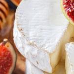 Cinco snacks gourmet para disfrutar esta Semana Santa