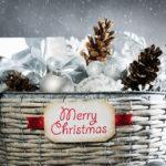 Cestas de Navidad Sadival: Todo lo que debes saber de nuestras cestas
