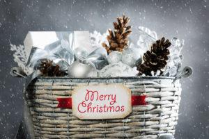 feliz-navidad-sadival