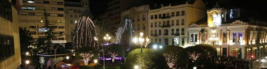 Enviamos Lotes y Cestas en toda la provincia de Albacete