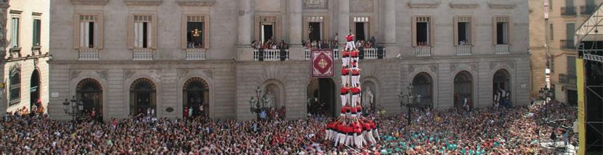 Cestas de Navidad a domicilio en Tarragona