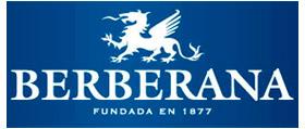 Vinos Berberana