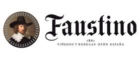 Bodegas Faustino - Sadival