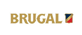Ron Brugal - Sadival