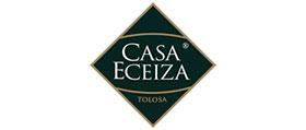 Casa Eceiza - Sadival