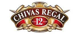 Whisky Chivas Regal - Sadival