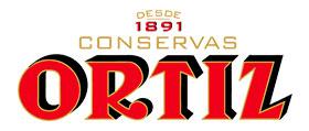 Conservas Ortiz - Sadival