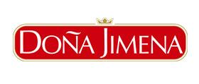 Doña Jimena - Sadival