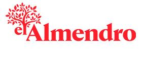 El Almendro, turrones