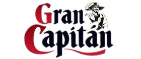Quesos Gran Capitán