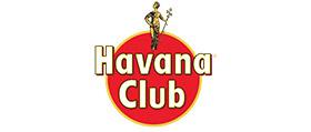 Ron Havana Club - Sadival