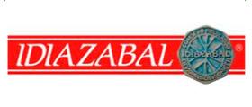 Quesos Idiazabal - Sadival