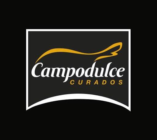 Jamón Campodulce