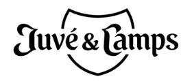 Cavas Juvé & Camps