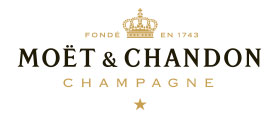 Moët & Chandon - Sadival