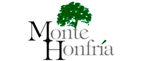Charcutería Monte Honbría