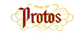 Vino Protos - Sadival
