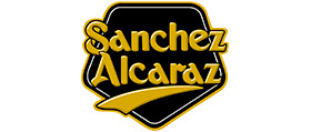 Jamones Sánchez Alcaraz