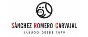 Jamones Sánchez Romero Carvajal - Sadival