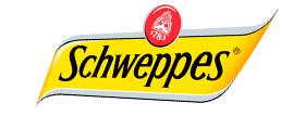 Schweppes - Sadival