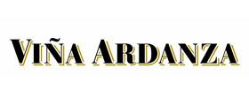 Viña Ardanza - Sadival