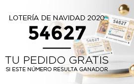 84.293 loteria